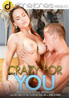 Crazy For You Porn Movie