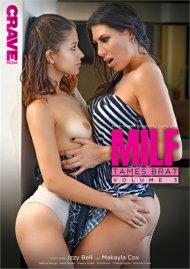 Buy MILF Tames Brat Vol. 3