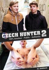 Czech Hunter 2 image