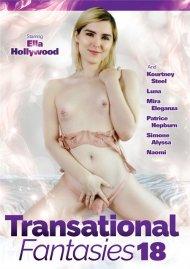 Transational Fantasies 18 image