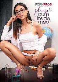 Please Cum Inside Me 9 image