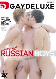 Sweet Russian Boys image