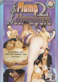 Latin Plump Humpers 2 image