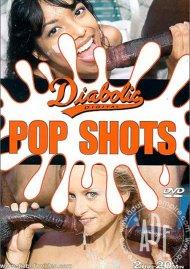 Pop Shots Porn Video