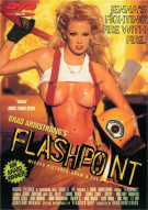 Flashpoint Porn Video