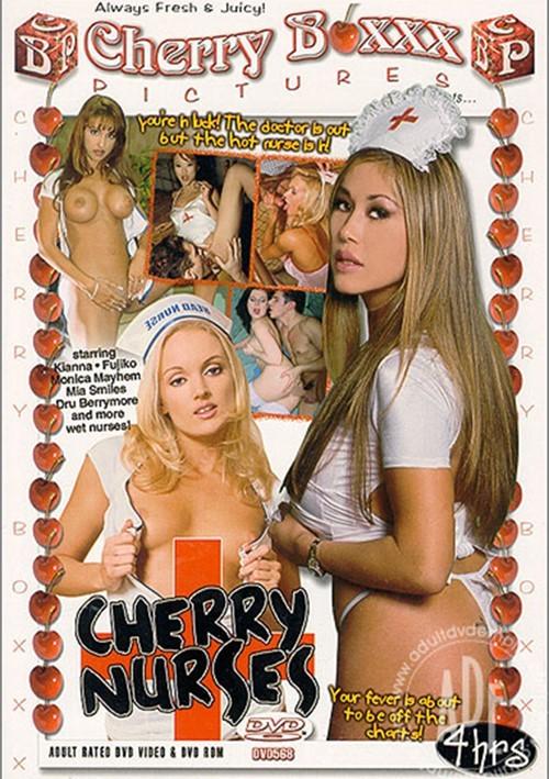 Cherry Nurses