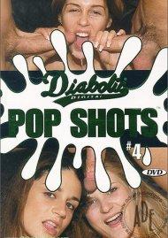 Pop Shots #4 Porn Video