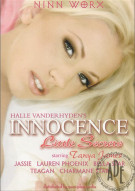 Innocence: Little Secrets Porn Video