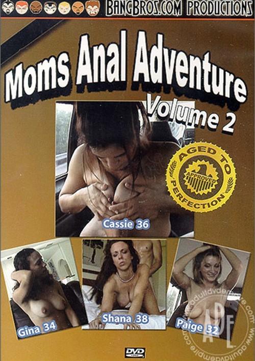 Free nude webcam sex