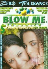 Blow Me Sandwich 5 image