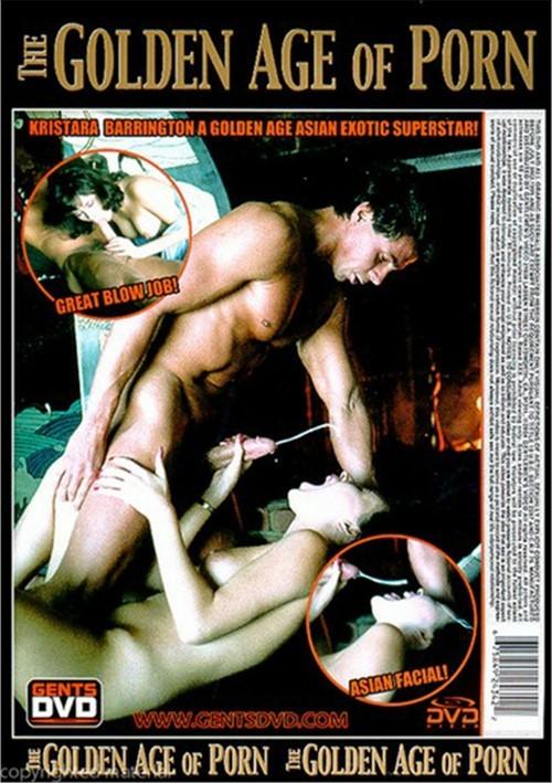 Erotic naked bodybuilder babes