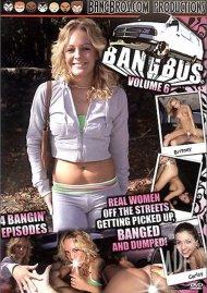 Bang Bus Vol. 6 Porn Movie