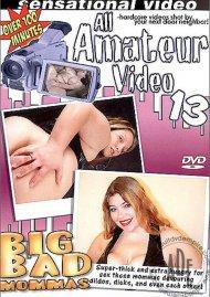 All Amateur Video #13 Porn Video