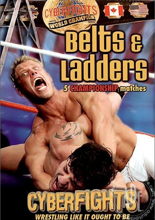 Belts & Ladders