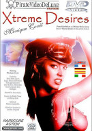 Xtreme Desires Porn Movie