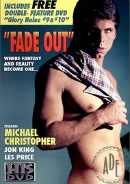 Fade Out Porn Movie
