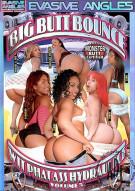 Big Butt Bounce Wit Phat Ass Hydraulics 3 Porn Video