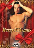 Merry XXX-mas Porn Movie