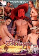 Masque Gay Porn Movie