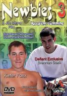 Newbies 3 Porn Movie