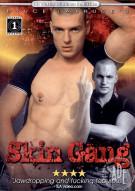 Skin Gang Gay Porn Movie