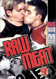 Raw Meat 9 Porn Movie