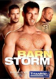 Barn Storm image