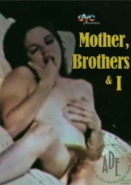 Mother, Brothers & I image