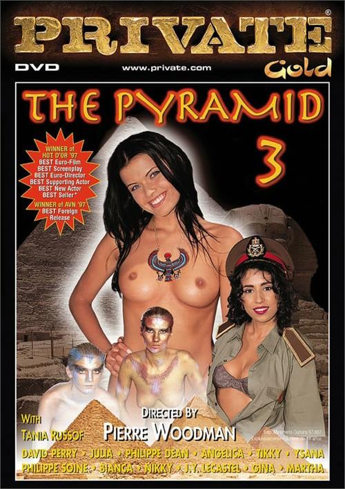 порно кино пирамида 1 серия
