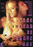 Jenna Jameson Is Crazy Hot Porn Video