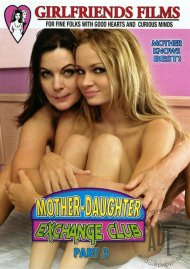 Mother-Daughter Exchange Club Part 3 Movie