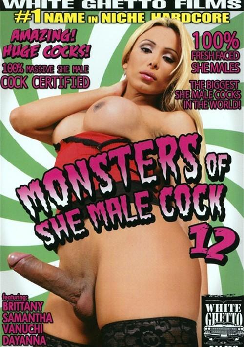 Lohan nude new york magazine