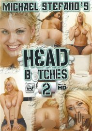 Head Bitches 2 Porn Video