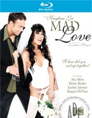 Mad Love porn movie from Wicked Pictures.