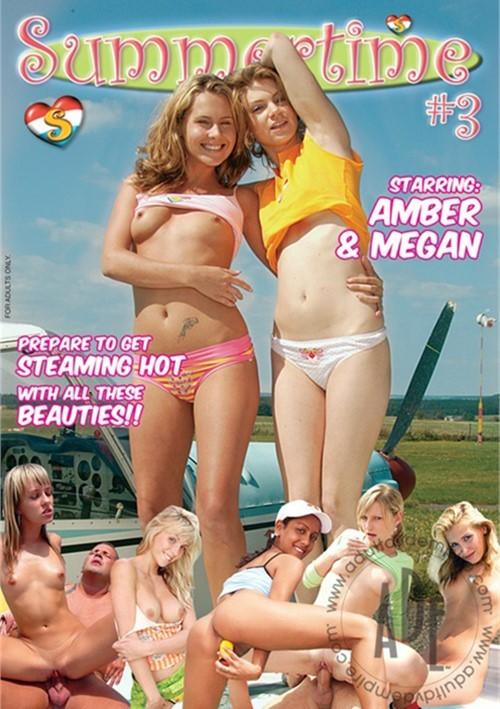 Каникулы смотреть летние онлайн порнофильм