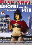 Whores On The 14th Porn Movie