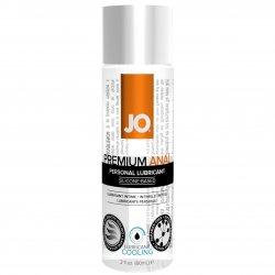 JO Premium Anal  Cooling - 2.oz.