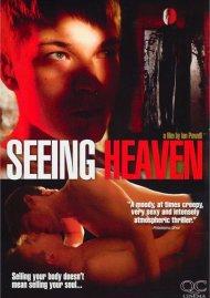 Seeing Heaven Gay Cinema Video