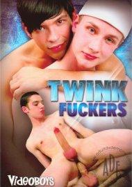 Twink Fuckers