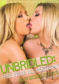Unbridled: Free From All Restraint Porn Video