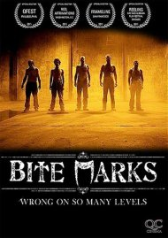 Bite Marks Movie