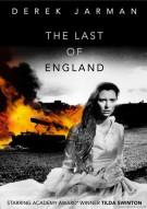 Last Of England, The Gay Cinema Movie