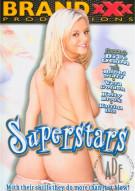 Superstars Porn Movie