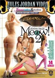 Meow #2 Porn Video