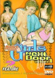 Girls Next Door Vol. 1 Porn Video