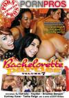 Bachelorette Parties Vol. 7, The Boxcover