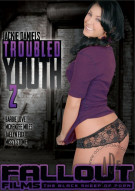 Troubled Youth 2 Porn Movie