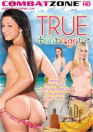 True Teenagers Porn Movie
