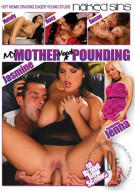 My Mother Needs A Pounding   Porn Movie