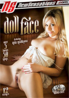 Doll Face Porn Video